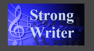 StrongWriter Facebook 001