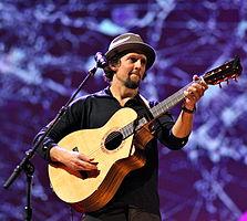 Jason Mraz (2011)