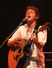 Jason_Mraz_Foxwood_May_2006_1