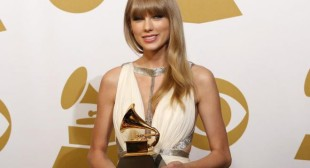 Taylor Swift (Grammy Awards)