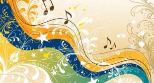 Shantell Ogden (Songs Contain Spirit)