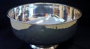 silver bowl (310x207)