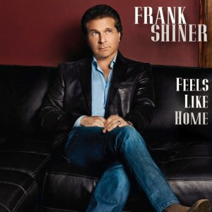 Frank Shiner Feels like home