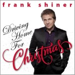 Frank Shiner 001 Driving Home cover