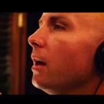 PJ McClure 002 Video w headphones 2