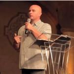 PJ McClure 003 Sermon Words