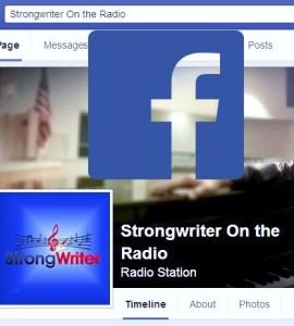 SWOTR FB Page SIDEBAR logo (04-28-15)