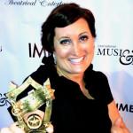 Shantell IMEA Award crop copy