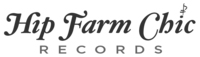 Shantell hipfarmchicrecords-logo