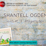 Shantell web photo