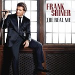 Frank Shiner 009 The Real Me cover