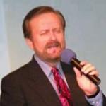 Gordon Jensen 010 Profile singing crop