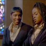 War and Treaty 005 Tanya & Lauryn Hill SQ