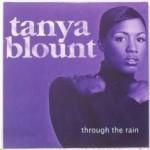 War and Treaty 007 Tanya through the rain