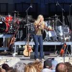 Brenda Epperson 002 Music Festival