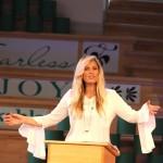 Brenda Epperson 005 Ascend podium