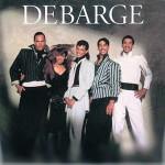 Bunny DeBarge 012 DeBarge family