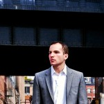 Brian Hutson 003 in the city SQ