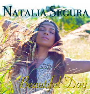 Natalia Segura 021 Beautiful Day copy
