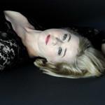 Leslie Becker 006 lying down 2