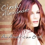 Cindy Alexander 000 American Girl cover