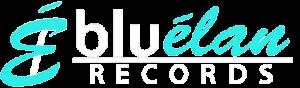 blue elan logo