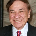 Richard M. Sherman 001