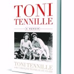 Toni Tennille 002 Book