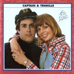 Toni Tennille 003 Love WIll Keep Us Together